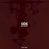 006 | Ray Fiasco