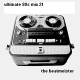 The Ultimate 80s Mix 21 - Mix n Match Classic OPM & More