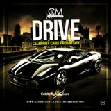 @CurtisMeredithh - DRIVE - (@CelebrityCars__ TRAP MIX)