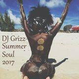 Summer Soul 2017