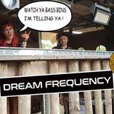 DREAM FREQUENCY BEATHERDER 2018 DJ SET