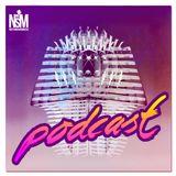 JuanRodriguez-Podcast NSPOD01