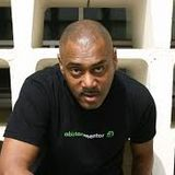 Mike Huckaby - The My Life With The Wave Show # 2