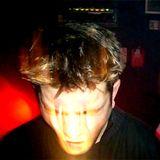 Doug Rascal - Understand - Old Skool House - Old Skool Piano House Classics