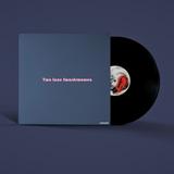 Erast - Two Lone Swordswomen (Unreleased)