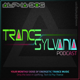 TranceSylvania ★ Episode 125