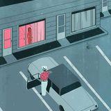 Deep House Mix September 2013