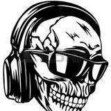 Dj Skully Vince deep house session 122 bpm