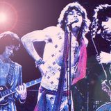 Rocks Off - Songs 1972