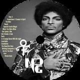 Montreux CD 3