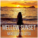 Mellow Sunset vol.1