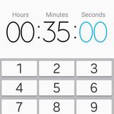 Dj Johnny Five Presents - 35 Minute Mixes Vol 4