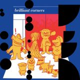 Brilliant Corners Residents (13/04/18)