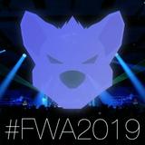 Kainu - Live at FWA2019