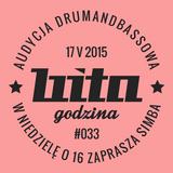 Bita Godzina @ Radio Kampus 2015/05/17