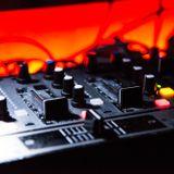 Funkost - electronic body music Vol. 1 (dj set)