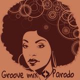 Groove mix
