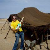 MABANGA - Podcast for Neringa FM HOT AFRICAN SUN HOT AFRICAN SOUL