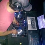mix dj jhony