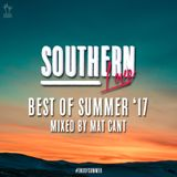 Best Of Summer '17