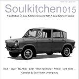 SoulKitchen015