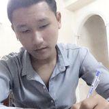 [ Việt Mix ] - ️ Đời Là Thế Thôi ️ - ️ Deezay Toàn Kòi  ️