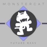 Monstercat Mega Mix (Part 5 - Future Bass)