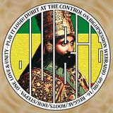 """AT THE CONTROL #22 """"ROOTS DUB"""" on BIGUPSESSION - 09/08/16"""