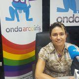 """Programa 81: """"¿Meta o camino?"""". Entrevista a Elena Sánchez de LBTBIpol"""