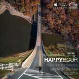 Happy Hour Live by Woofer and Oleg Uris 25.01.2019