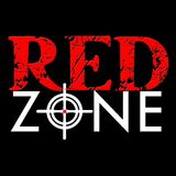 Johnny Lux - Red Zone