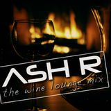 Mixtape (The Wine Lounge)
