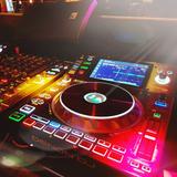 Club Mix 20190203