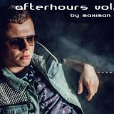 afterhours vol.1