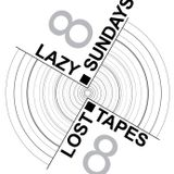 LazySundays - Lostapes#8