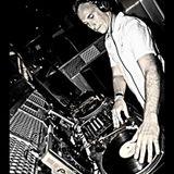 Dj Jordan old skool vinyl DnB mix Dec 17 with a real focus on Photek, The Truper, ETC! See tracklist