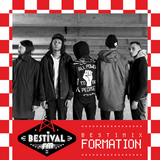 Bestimix 197: Formation
