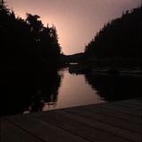 Stormy Weathers rip BIG MAKK 30 August 2016 Sub FM