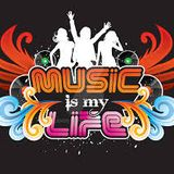 Music is my life Vol 11 The remixes
