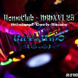 MMXVI 29 HomeClub GuYzHmO