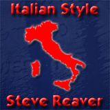 Italian Style (2000)