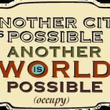 #OWS-GA 05/10/2012