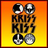 Kriss Kiss by luixs