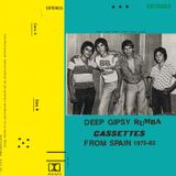 ¡Ay, Tormento! Deep Gipsy Rumba - Cassettes from Spain (1975-82) /  ANWO Vol. V