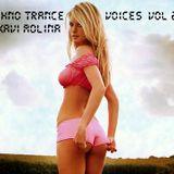techno trance voices by xavi molina vol 2