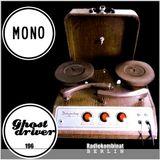 Ghostdriver - 196