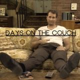 Days On The Couch