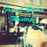 French Bistro Mixtape