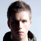 Nicky Romero – BBC Essential Mix – 28-04-2012