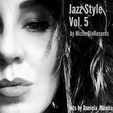 Jazz Style Vol.5